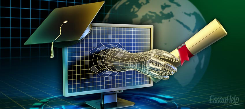 Cyber University