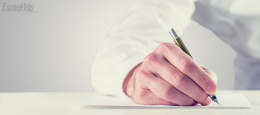 Paper, Text, Pen
